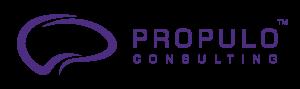 Propulo Consulting Logo